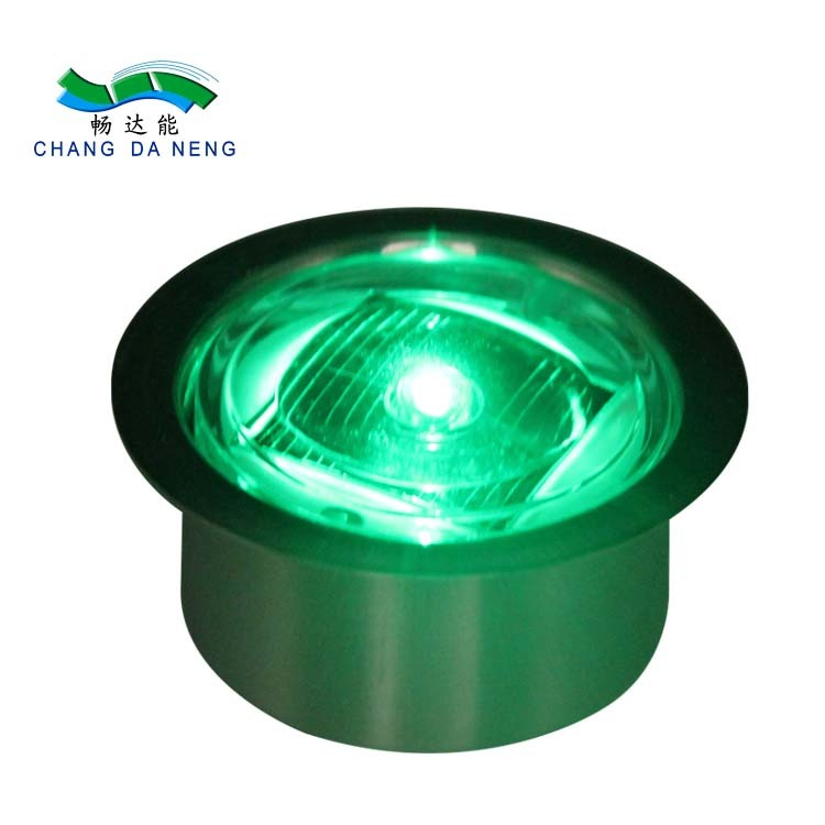 Garden decorative solar lights , landscape lamps for park CDN-DM02